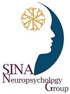 پایگاه رسمی گروه نوروسایکولوژی سینا